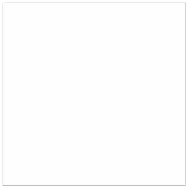 [2021宜蘭民宿包棟] 精選30間宜蘭包棟民宿/泳池/烤肉/麻將/唱歌